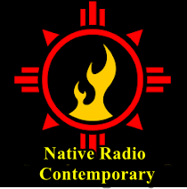The Music of Native America - Contemporary
