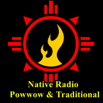 The Music of Native America - Powwow & Traditional